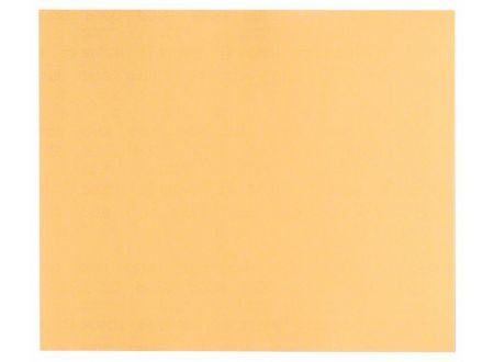 Bosch Schleifblatt C470 Körnung:120