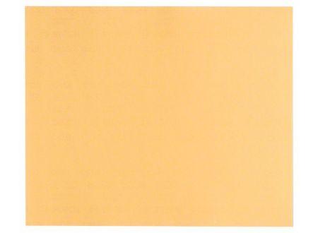 Bosch Schleifblatt C470 Körnung:150