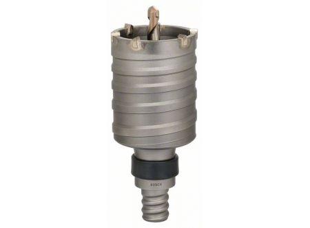 Bosch Hohlbohrkrone SDS-max-9 Durchmesser:68mm