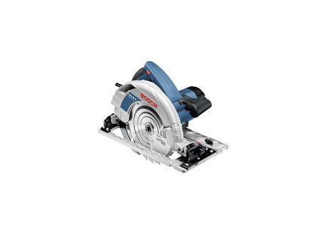 Bosch Handkreissäge GKS 85 G Ausführung:L-BOXX
