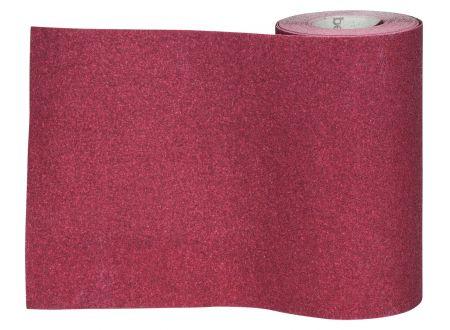 Bosch Schleifrolle Best for Wood, Papierschleifrolle, 115mmx5m, bei handwerker-versand.de günstig kaufen
