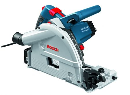 Bosch Tauchsäge GKT 55 GCE bei handwerker-versand.de günstig kaufen