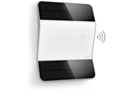 Steinel Solar-Aussenleuchte XSolar bei handwerker-versand.de günstig kaufen