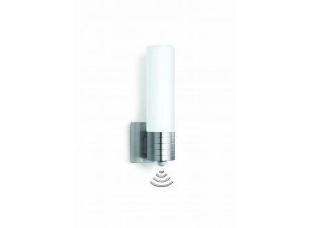 Steinel LED-Außenleuchte Reichweite:12m