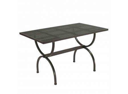 Tisch Romeo bei handwerker-versand.de günstig kaufen