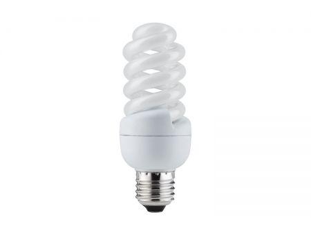 Energiesparlampe Spirale Ausführung:15W