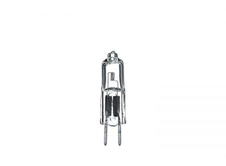 Halogen Stiftsockel Klar Ausführung:2x35W