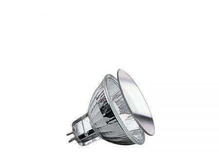 Halogen Reflektor Security Ausführung:35W