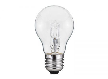 Allgebrauchslampe Halogen Ausführung:70W
