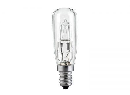 Röhrenlampe Halogen Ausführung:33W