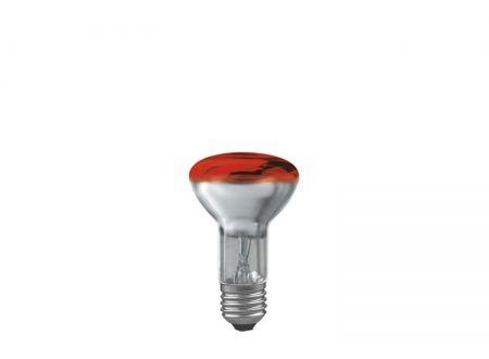 Reflektorlampe Ausführung:R63 Farbe:rot