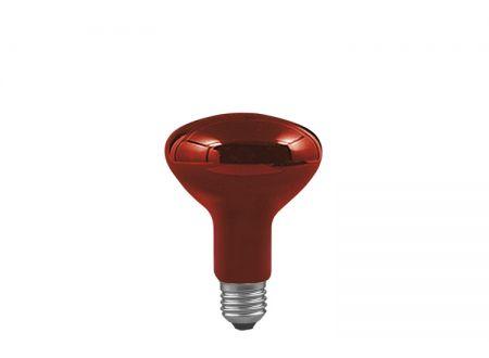 Reflektorlampe Infrarot Ausführung:100W
