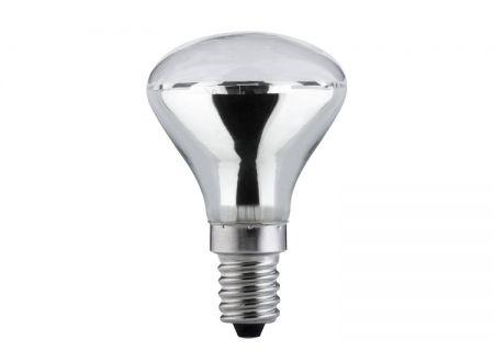 Reflektorlampe Lavaleuchten Ausführung:50W