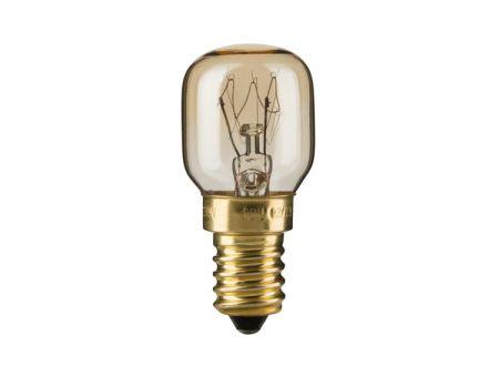 Birnenlampe Backofen Ausführung:25W