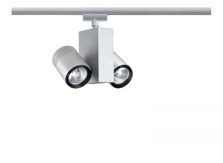 URail System Spot Tecno Ausführung:2x35W