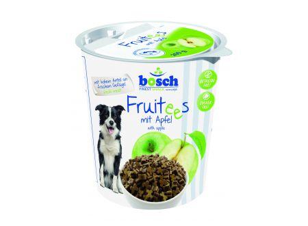 Dog Snack Fruitees Apfel 200g Ausführung:Apfel