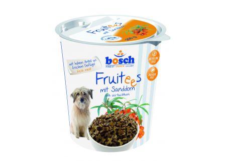 Dog Snack Fruitees Apfel 200g Ausführung:Sanddorn