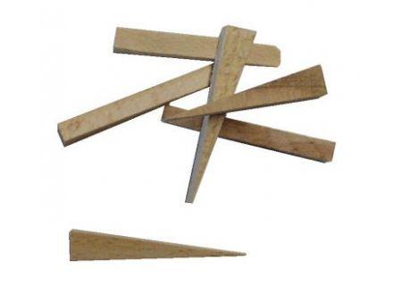 Fliesenkeile bei handwerker-versand.de günstig kaufen