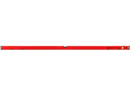Connex Wasserwaage Länge:180 cm