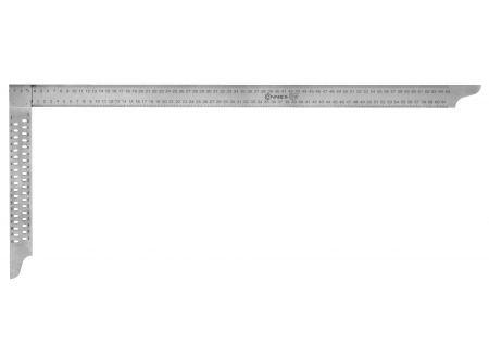 Zimmermannswinkel 700mm mit Anreislöchern bei handwerker-versand.de günstig kaufen