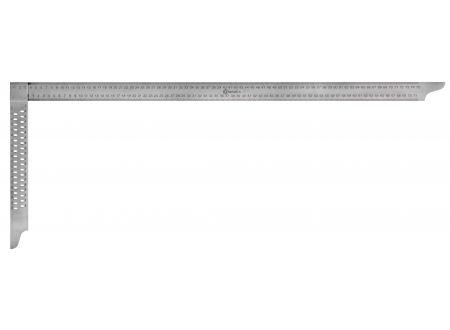Zimmermannswinkel 800mm mit Anreislöchern bei handwerker-versand.de günstig kaufen