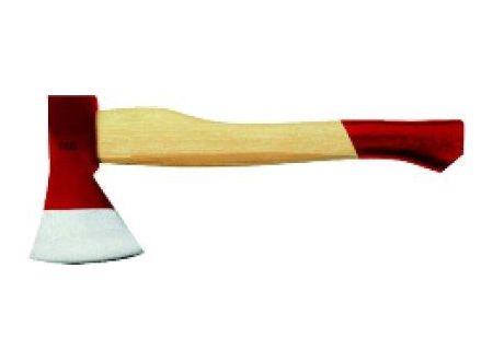 Fortis Handbeil Hickory bei handwerker-versand.de günstig kaufen