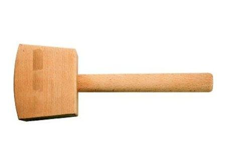 Fortis Schreinerklüpfel bei handwerker-versand.de günstig kaufen