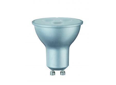 LED Reflektor Ausführung:3,5W