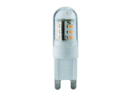 Nice Price LED Stiftsockel Ausführung:2,2W