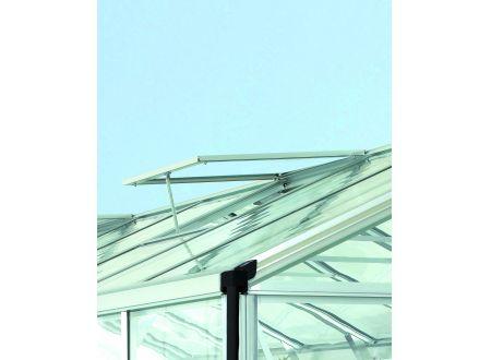 Alu-Dachfensterrahmen für Zeus ohne Glas bei handwerker-versand.de günstig kaufen