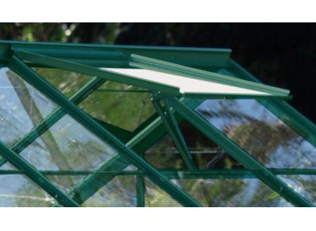 Alu-Dachfensterrahmen für verschiedene Modelle bei handwerker-versand.de günstig kaufen