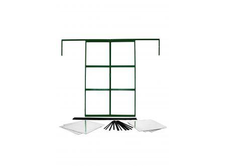 doppelt r set f r sirius gr n kaufen. Black Bedroom Furniture Sets. Home Design Ideas