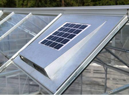 Solardachlüfter  bei handwerker-versand.de günstig kaufen