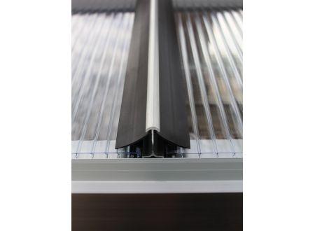 Windsicherung für Hohlkammerplatteneindeckungen bei handwerker-versand.de günstig kaufen
