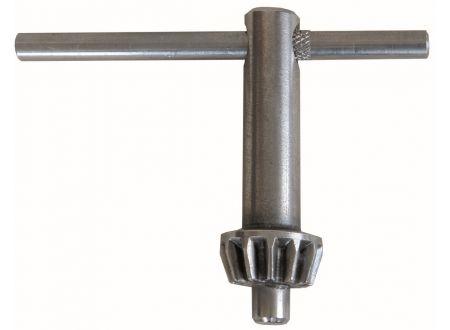 Eibenstock Bohrfutterschlüssel bei handwerker-versand.de günstig kaufen