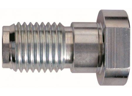 Adapter Antrieb:M 18 Werkzeugaufnahme:1 ¼