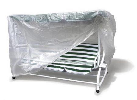 frg abdeckhaube hollywoodschaukel 4 sitzer kaufen. Black Bedroom Furniture Sets. Home Design Ideas