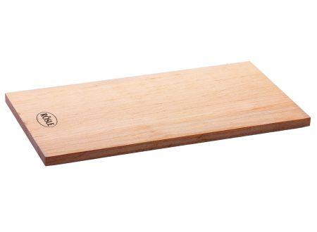 Rösle Aromaplanken Erle 2er Set bei handwerker-versand.de günstig kaufen