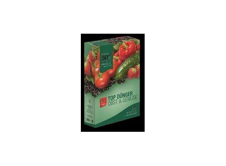 Bayer Top Ernte Obst und Gemüse Inhalt:1kg