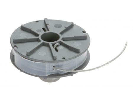Ersatzfadenspule für verschiedene Trimmer Ausführung:Variante 2