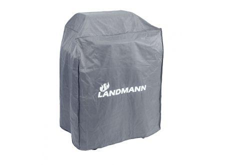 Landmann Wetterschutzhaube Größe:M Ausführung:P...