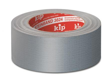 Kip Steinband SIL 50mm x 50m bei handwerker-versand.de günstig kaufen