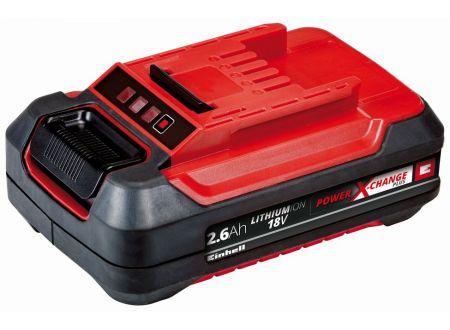 Einhell Akku 18V Power-X-Change Plus bei handwerker-versand.de günstig kaufen