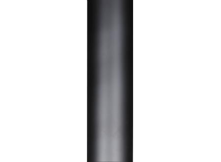 Rohrverlängerung 100cm  bei handwerker-versand.de günstig kaufen