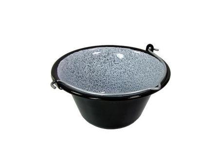 Suppenkessel Gulaschkessel bei handwerker-versand.de günstig kaufen