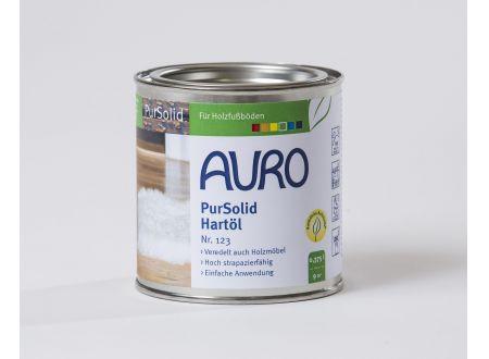 PurSolid Hartöl bei handwerker-versand.de günstig kaufen