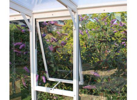 E.P.H. Schmidt Seitenfenster H Farbe:weiß