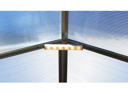 LED Leuchte bei handwerker-versand.de günstig kaufen