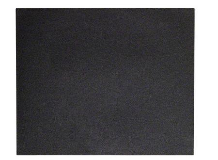 Bosch Schleifblatt C355 bei handwerker-versand.de günstig kaufen