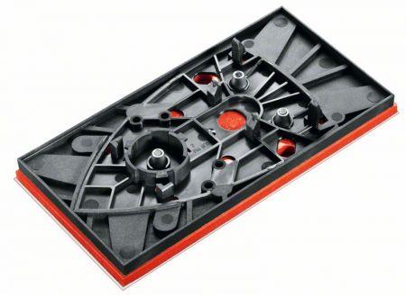 Bosch Schleifplatte bei handwerker-versand.de günstig kaufen